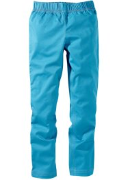 Jegging confortable, John Baner JEANSWEAR, turquoise