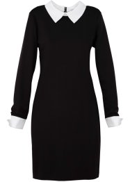 Robe business, BODYFLIRT boutique, noir