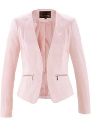 Blazer, bpc selection, rose dragée