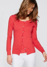 Cardigan, bpc selection, capucine