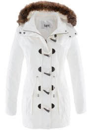 La veste, bpc bonprix collection, blanc cassé