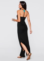 Robe, BODYFLIRT boutique, noir