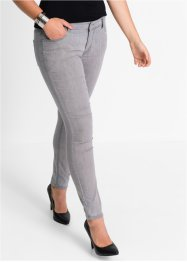 Jean skinny, BODYFLIRT, light grey