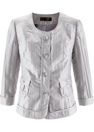 Blazer, bpc selection, gris