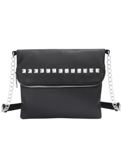 Pochette Lena, bpc bonprix collection, noir