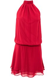 Robe, BODYFLIRT, rouge