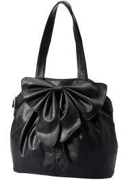 Sac Mary, bpc bonprix collection, noir
