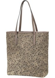 Sac, bpc bonprix collection, marron