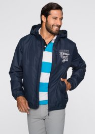 Blouson tous temps Regular Fit, bpc selection