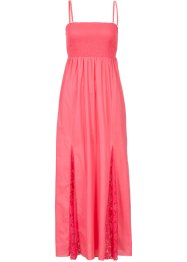 Robe, BODYFLIRT boutique, fuchsia
