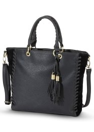Sac, bpc bonprix collection, noir
