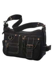 Sac Tara, bpc bonprix collection, noir