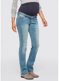 Jean de grossesse mini-bootcut, bpc bonprix collection