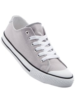 Tennis, bpc bonprix collection, gris clair