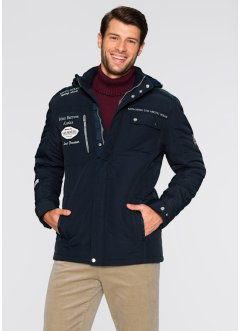 Blouson Regular Fit, bpc selection