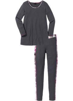 Pyjama avec legging, bpc selection