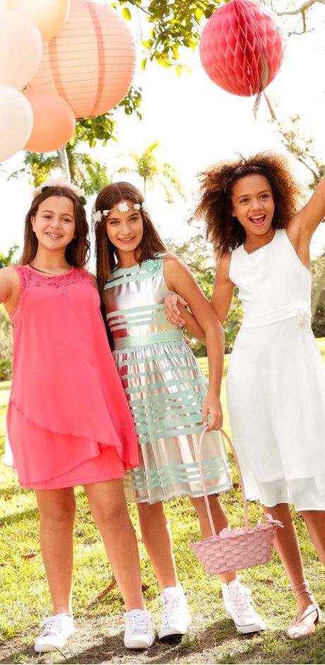 7708e1e12e5 Vêtements enfant pour fêtes et cérémonies 🦄