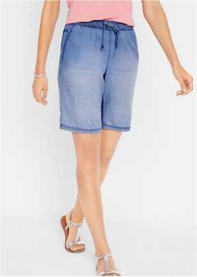 Pantalon Hommes Cargo Shorts Zip 3//4 Uni Bermuda 7//8 court pantalon 2 Longueurs