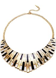 Collier Macey, bpc bonprix collection