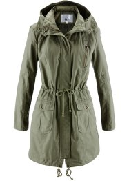 Parka mi-saison, bpc bonprix collection