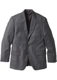 Veste de costume regular fit, bpc selection