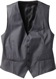 Gilet de costume Regular Fit, bpc selection