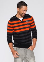 Pull Slim Fit, RAINBOW