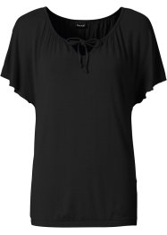 T-shirt blousant, BODYFLIRT