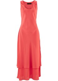 Robe, bpc selection, corail