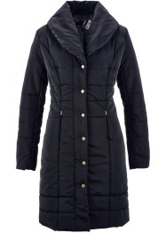 Manteau, bpc selection