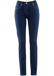 Jean extensible Mega Stretch, bpc selection, dark bleu stone