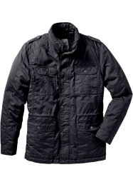 Veste Regular Fit, John Baner JEANSWEAR
