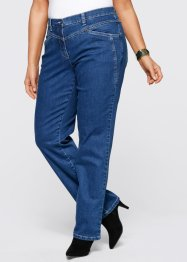 Le pantalon extensible, bpc selection