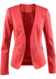 Blazer, bpc selection, saumon