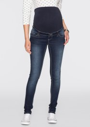 Jean de grossesse, skinny, bpc bonprix collection
