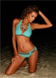 Bikini dos nu, bpc bonprix collection
