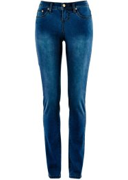 Jean  slim power stretch, John Baner JEANSWEAR