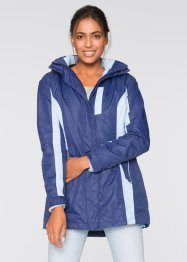 Veste outdoor 3en1, bpc bonprix collection