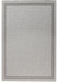 Tapis Elba, bpc living bonprix collection