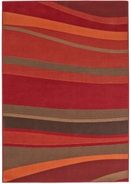Tapis Automne, bpc living bonprix collection