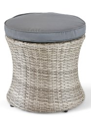 Tabouret Grace, bpc living
