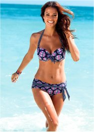 Slip de bikini, bpc bonprix collection