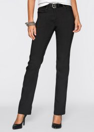 Pantalon en bengaline, bpc selection