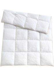Couette microfibre toucher duvet, bpc living bonprix collection