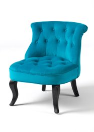 Fauteuil Lola, bpc living