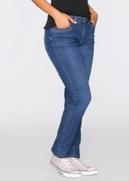 Jean extensible thermo STRAIGHT, John Baner JEANSWEAR