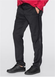 Pantalon Slim Fit Straight, RAINBOW