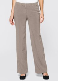 Pantalon extensible, bpc selection premium