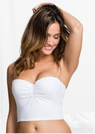 Bustier, bpc bonprix collection
