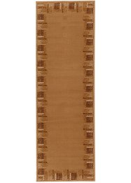 Tapis de passage Phil, bpc living, beige